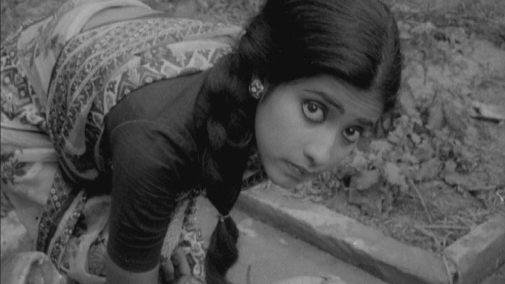 সুবর্ণা মুস্তাফা: অভিনয়ের এক সুবর্ণ নক্ষত্র